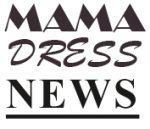 Mama Dress News