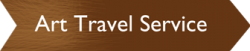 Art Travel Service