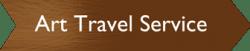 Art Travel Service